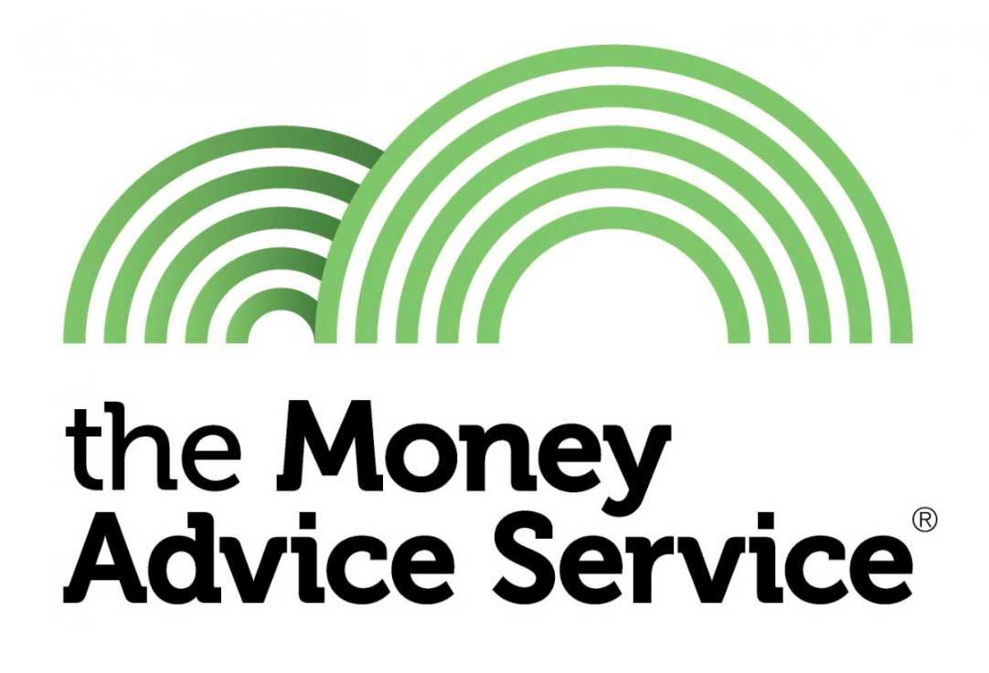 Money Advice Service rainy daypensions