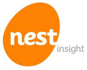 NEST Insight Unit