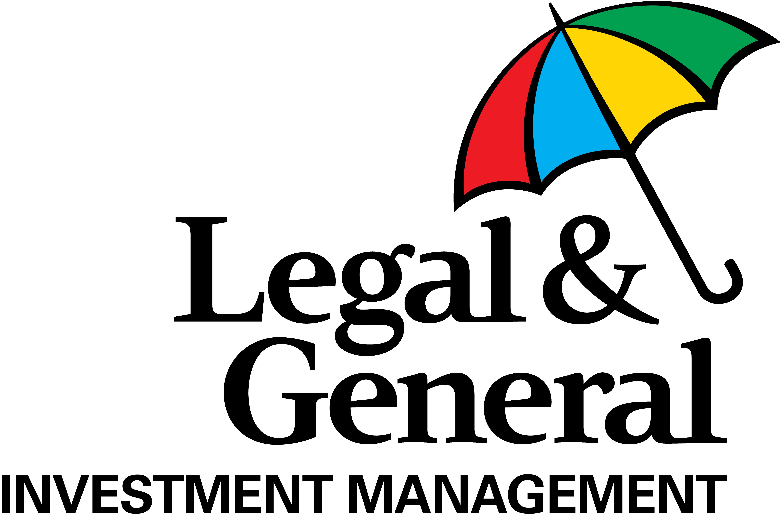 Legal & General Investment Management (LGIM)