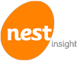 NEST Insight logo